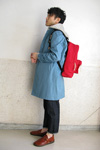 Style&Cordinate Vol.138へ