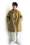 Style&Cordinate Vol.242へ