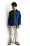 Style&Cordinate Vol.243へ
