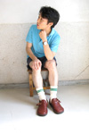 Style&Cordinate Vol.122へ