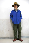Style&Cordinate Vol.126へ