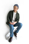 Style&Cordinate Vol.166へ