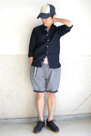 Style&Cordinate Vol.83へ