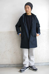 Style&Cordinate Vol.94へ