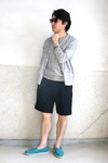 Style&Cordinate Vol.116へ